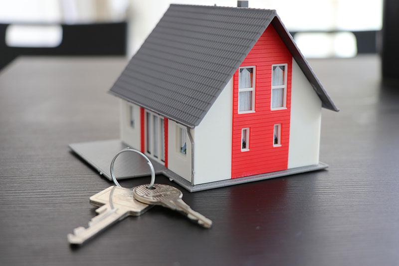Immobilier à Thonon avec l'agence immobilière à Thonon les Bains ...