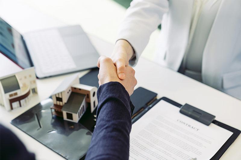 Pourquoi confier la vente de votre logement à un professionnel du secteur ?  - Actus de l'immobilier