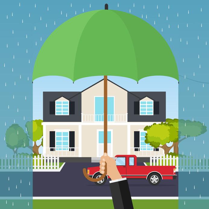 immobilier lyon   vente  achat  location biens immobilier