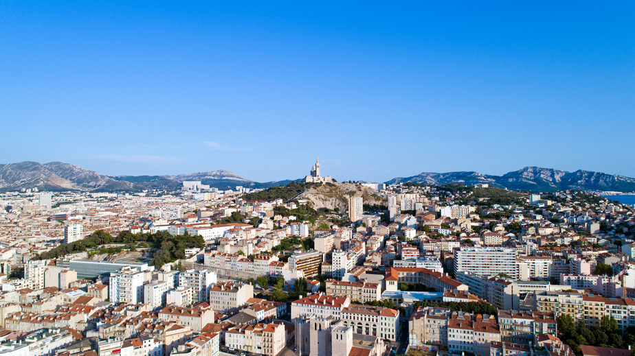 Immobilier marseille vente achat location biens for Immobilier achat marseille