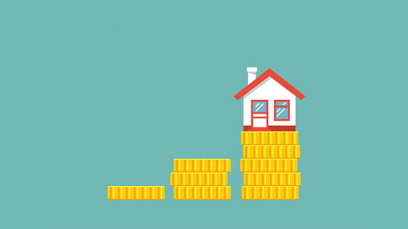 west investissement immobilier