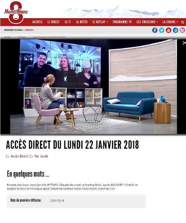 meteo belgique noel blanc 2018 Luxury sector   chalets, hotels & spas, lifestyle, cuisine  meteo belgique noel blanc 2018