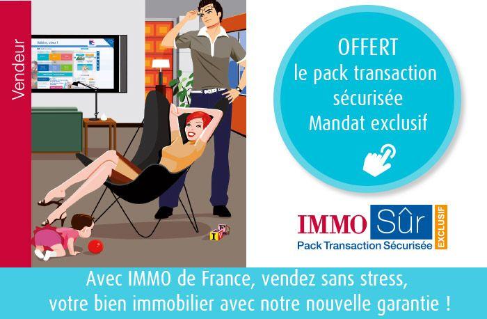 Bons Plans Et Actualites Du Vendeur