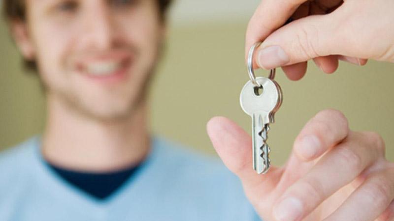immobilier en france administrateur de biens et gestions locative immo de france. Black Bedroom Furniture Sets. Home Design Ideas