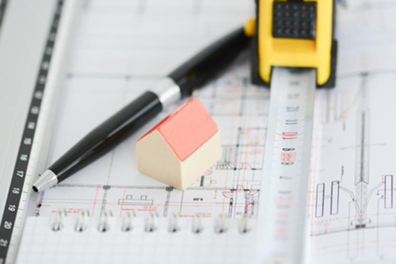Actus for Construire une maison ce qu il faut savoir